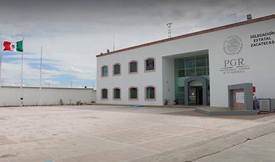 Sorprenden a tres hombres con armas y droga en Villas de Guadalupe